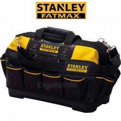 "STANLEY 1-93-950 Σάκος εργαλειοθήκη FatMax® 18"""