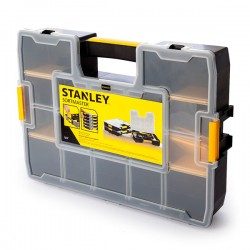 STANLEY 1-97-483 Μεσαία Ταμπακιέρα Sortmaster