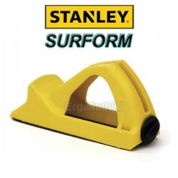 STANLEY 5-21-104 Ράσπα γυψοσανίδας - ξύλου Surform 155mm