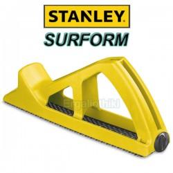 STANLEY 5-21-103 Ράσπα γυψοσανίδας - ξύλου Surform 270mm