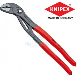 KNIPEX COBRA 8701300 Γκαζοτανάλια 300mm