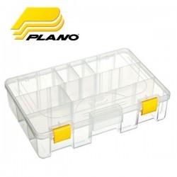 PLANO 2-3630 Ταμπακιέρα