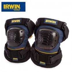 IRWIN 10503832 Επιγονατίδες SWIVEL FLEX
