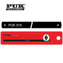 PUK 310 Λάμα πριονιού γενικής χρήσης 25TPI