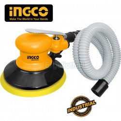INGCO APS1501 Τριβείο χούφτας αέρος