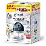 ARIASANA AERO 360 Maxi Promo Απορροφητής υγρασίας