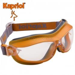 KAPRIOL RACING 28174 Γυαλιά προστασίας
