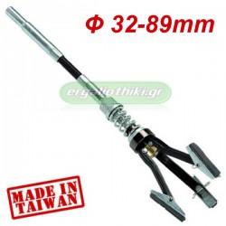 Τρίφτης - λειαντικό κυλίνδρων Φ32-89mm TAIWAN