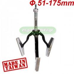 Τρίφτης - λειαντικό κυλίνδρων Φ51-175mm TAIWAN