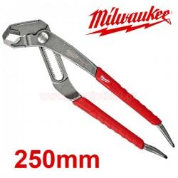 MILWAUKEE 48-22-6210 Γκαζοτανάλια 250mm