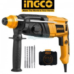 INGCO RGH9018 Πιστολέτο SDS-plus