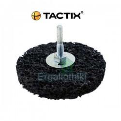 TACTIX 446953 Δίσκος αφαίρεσης χρωμάτων