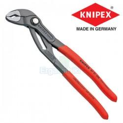 KNIPEX COBRA 8701250 Γκαζοτανάλια 250mm