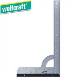 WOLFCRAFT 5206 000 Γωνία 50cm για γώνιασμα