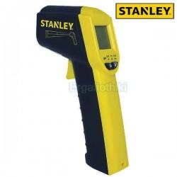 STANLEY STHT0-77365 Ψηφιακό θερμόμετρο υπέρυθρων ακτίνων