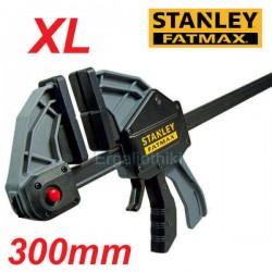 STANLEY FMHT0-83239 XL Ταχυσφιγκτήρας σκανδάλης 300mm
