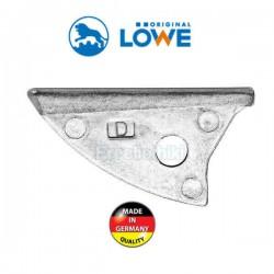 LOWE 1002 Ανταλλακτικό αμόνι