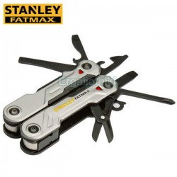 STANLEY FMHT0-72414 Πολυεργαλείο αναδιπλούμενο 16 σε 1