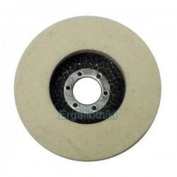 PASCO TOOLS 009685 Δίσκος γυαλίσματος 115mm