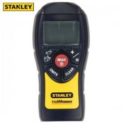 STANLEY 0-77-018 Μετρητής αποστάσεων με υπερήχους