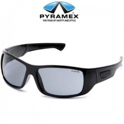 PYRAMEX FURIX SB8520DT Γυαλιά εργασίας φακός γκρί