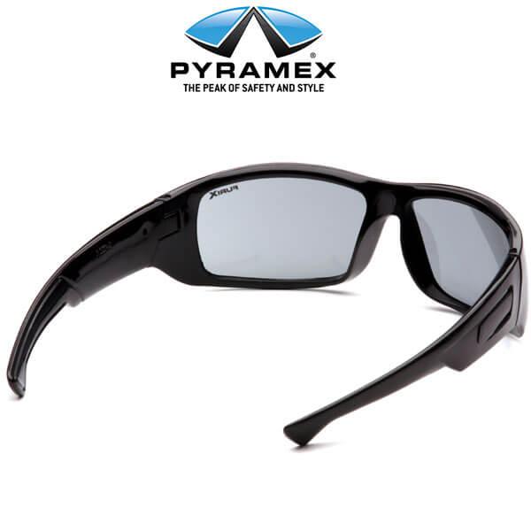 895f551fe3 PYRAMEX FURIX SB8520DT Γυαλιά εργασίας φακός γκρί