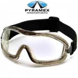 PYRAMEX EG704T Γυαλιά προστασίας μάσκα (91055)