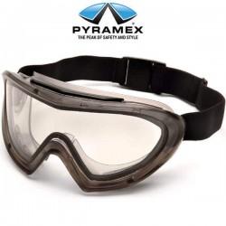PYRAMEX GG504T Γυαλιά προστασίας μάσκα