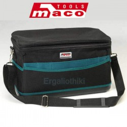 MACO 0 5002 Εργαλειοθήκη