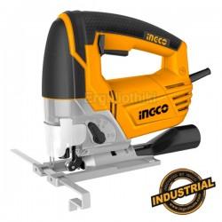 INGCO  JS80028 Σέγα industrial