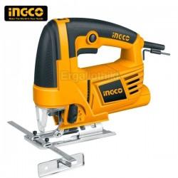 INGCO  JS5718 Σέγα