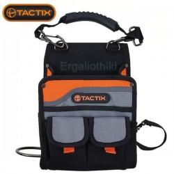 TACTIX 323169 Εργαλειοθήκη