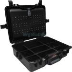 PLANO PC700E Αδιάβροχη πλαστική βαλίτσα - εργαλειοθήκη