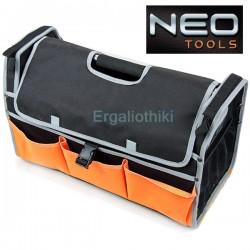 NEO TOOLS 84-300 Εργαλειοθήκη