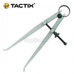 TACTIX 545157 Κουμπάσο εσωτερικό γρήγορης ρύθμισης