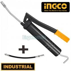 INGCO GRG015001 Γρασαδόρος χειρός