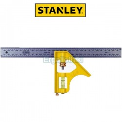 STANLEY 2-46-028 Γωνία 300mm