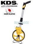 KDS WM-10KDX Τροχός μέτρησης - Οδόμετρο