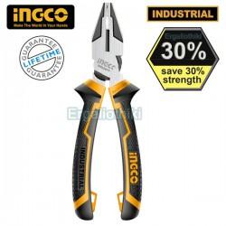 INGCO HHCP28200 Πένσα κοντού υπομόχλιου 200mm