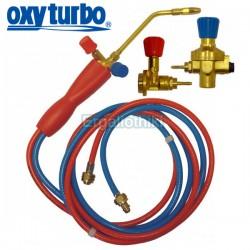 OXYTURBO 110000 Λάμπα οξυγόνου - προπανίου