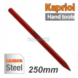 KAPRIOL 20150 Βελόνι 250mm