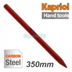 KAPRIOL 20170 Βελόνι 350mm