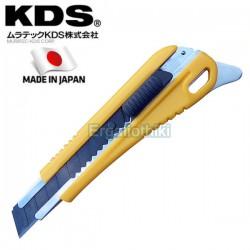KDS L-24 Multi Pro Autolock Μαχαίρι σπαστής λάμας mm