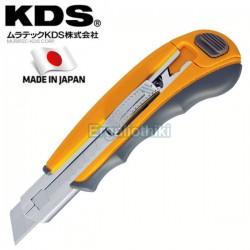 KDS L-17 Auto Feeder Μαχαίρι σπαστής λάμας 18mm