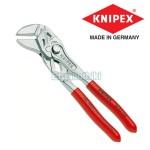 KNIPEX 8603150 Γκαζοτανάλια - κλειδί (εως 27mm)