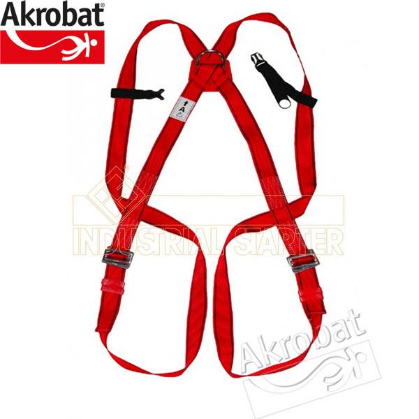 AKROBAT AK002 Ζώνη ανάσχεσης πτώσης
