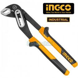 INGCO HPP28250 Γκαζοτανάλια Industrial