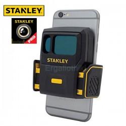 STANLEY Smart Measure Pro STHT77366 Μέτρο επιφανειών