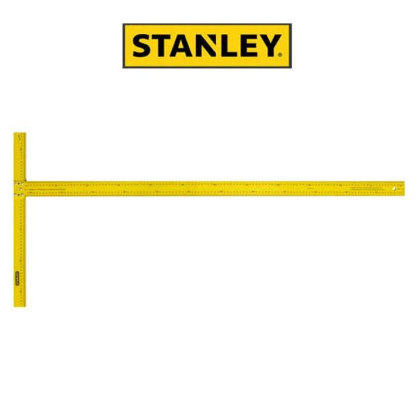 "STANLEY STHT1-05894 Γωνία  ""Τ"""