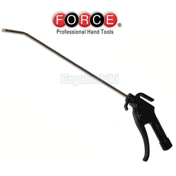 FORCE 9U0203 Πιστόλι αέρος μακρύ ρύγχος